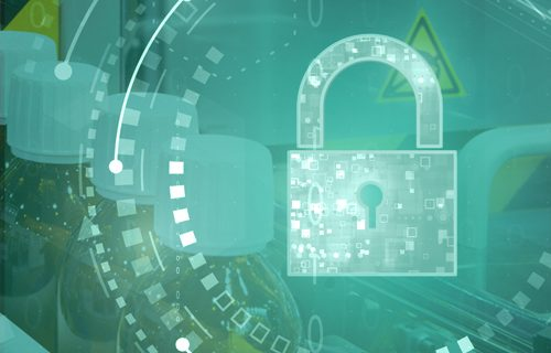 Next Generation of Data Security in Serialization